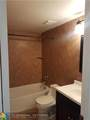5230 6th Ave - Photo 11