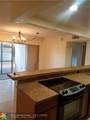 5230 6th Ave - Photo 5