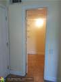 5230 6th Ave - Photo 8