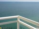 3900 Galt Ocean Dr - Photo 15