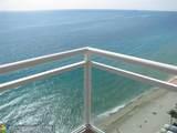 3900 Galt Ocean Dr - Photo 3