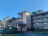 10110 Boca Entrada Blvd - Photo 2