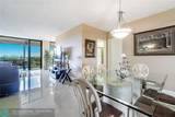 7300 Radice Ct - Photo 13