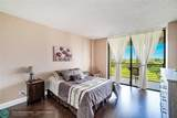 7300 Radice Ct - Photo 19