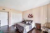 7300 Radice Ct - Photo 20