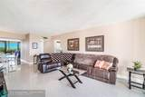 7300 Radice Ct - Photo 7