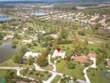 9275 Perth Rd - Photo 2
