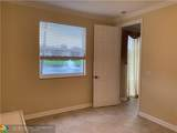 16178 Poppyseed Circle - Photo 9