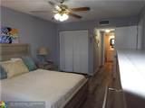 3100 Holiday Springs Blvd - Photo 3