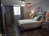 3100 Holiday Springs Blvd - Photo 4