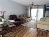3100 Holiday Springs Blvd - Photo 8