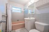 8701 142nd St - Photo 13