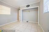 8701 142nd St - Photo 14