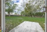 8701 142nd St - Photo 4