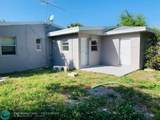 200 22nd Ave - Photo 15
