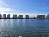 17800 Bay Rd - Photo 2