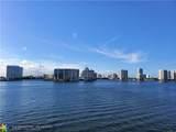 17800 Bay Rd - Photo 23