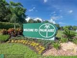 2915 Palm Aire Dr - Photo 2