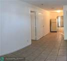 2331 2ND ST - Photo 24