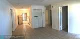 2331 2ND ST - Photo 25