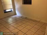 2331 2ND ST - Photo 6