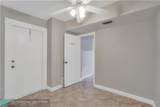 7198 Taft St - Photo 28