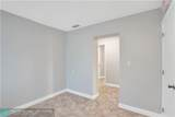 7198 Taft St - Photo 49