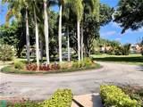6498 Las Flores Dr - Photo 1