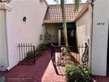 6498 Las Flores Dr - Photo 2