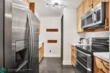 1450 3rd Ave - Photo 3