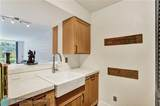 1450 3rd Ave - Photo 4