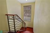 1962 100th Ave - Photo 19