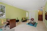 1962 100th Ave - Photo 22