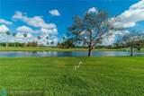 9320 Hollybrook Lake Dr - Photo 1