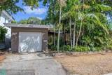 2430 6th Ave - Photo 43