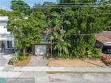 2430 6th Ave - Photo 45