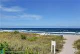 4201 Ocean Blvd - Photo 60