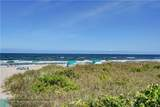 4201 Ocean Blvd - Photo 61