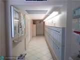 2691 Course Dr - Photo 38