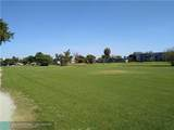 2691 Course Dr - Photo 46