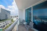 505 Fort Lauderdale Beach Blvd - Photo 8