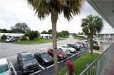 2701 Golf Blvd - Photo 27
