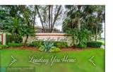 4840 Nw 65Th Ave - Photo 1