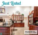 4840 Nw 65Th Ave - Photo 11