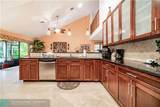 4840 Nw 65Th Ave - Photo 13