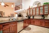 4840 Nw 65Th Ave - Photo 14