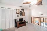4840 Nw 65Th Ave - Photo 23