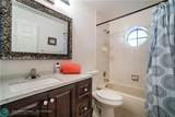 4840 Nw 65Th Ave - Photo 25