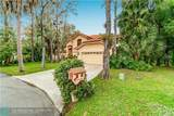 4840 Nw 65Th Ave - Photo 4