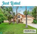 4840 Nw 65Th Ave - Photo 5